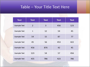 0000075005 PowerPoint Template - Slide 55