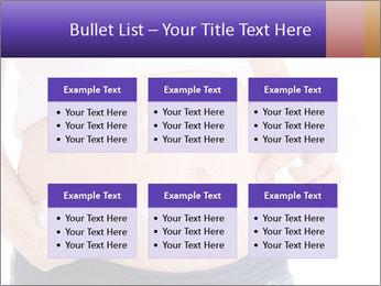 0000075005 PowerPoint Template - Slide 56