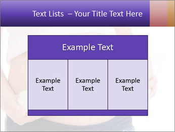 0000075005 PowerPoint Template - Slide 59