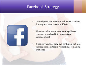 0000075005 PowerPoint Templates - Slide 6