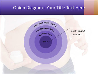 0000075005 PowerPoint Templates - Slide 61