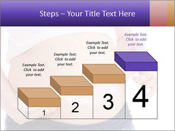 0000075005 PowerPoint Templates - Slide 64