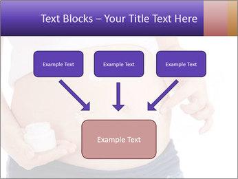 0000075005 PowerPoint Templates - Slide 70