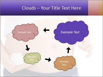 0000075005 PowerPoint Templates - Slide 72