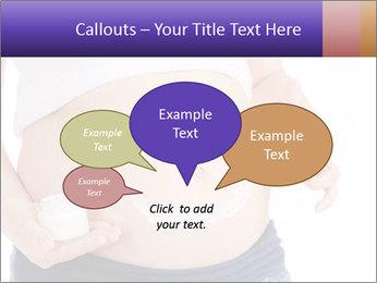 0000075005 PowerPoint Template - Slide 73