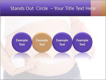 0000075005 PowerPoint Template - Slide 76
