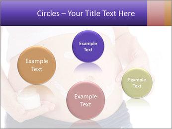 0000075005 PowerPoint Template - Slide 77