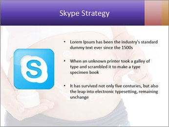 0000075005 PowerPoint Template - Slide 8