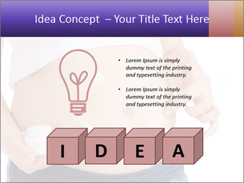 0000075005 PowerPoint Template - Slide 80