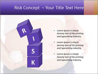 0000075005 PowerPoint Templates - Slide 81