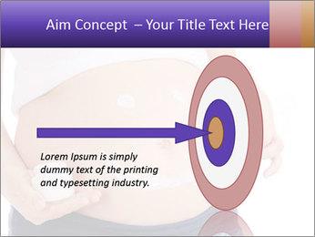 0000075005 PowerPoint Templates - Slide 83