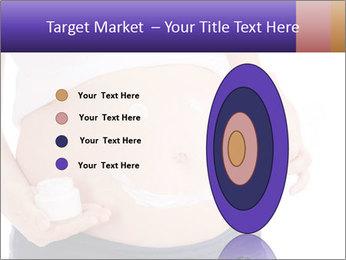 0000075005 PowerPoint Template - Slide 84