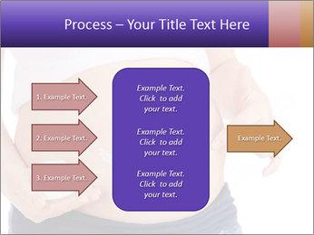 0000075005 PowerPoint Template - Slide 85