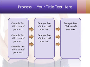 0000075005 PowerPoint Templates - Slide 86