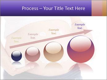 0000075005 PowerPoint Templates - Slide 87
