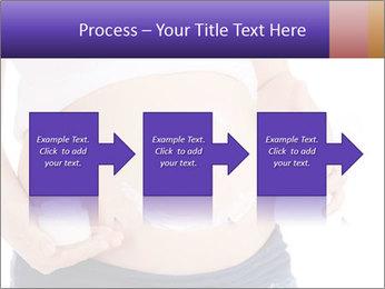 0000075005 PowerPoint Template - Slide 88