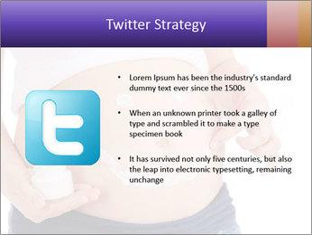 0000075005 PowerPoint Templates - Slide 9