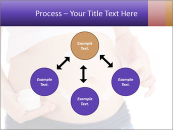 0000075005 PowerPoint Template - Slide 91