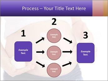 0000075005 PowerPoint Template - Slide 92