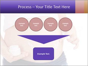 0000075005 PowerPoint Templates - Slide 93