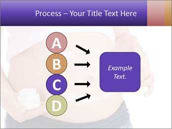 0000075005 PowerPoint Templates - Slide 94