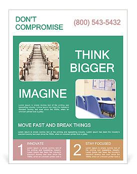 0000075006 Flyer Template
