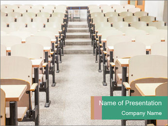 0000075006 PowerPoint Template