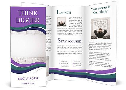 0000075007 Brochure Template