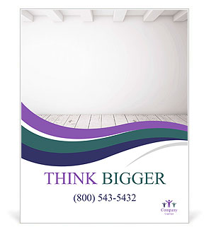 0000075007 Poster Template