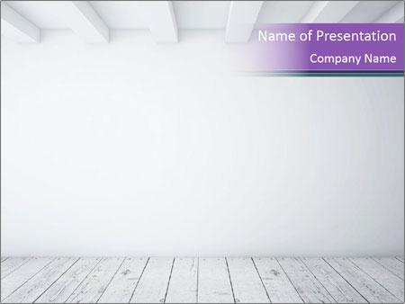 0000075007 PowerPoint Templates