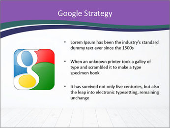 0000075007 PowerPoint Template - Slide 10