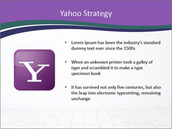 0000075007 PowerPoint Templates - Slide 11