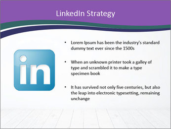 0000075007 PowerPoint Templates - Slide 12