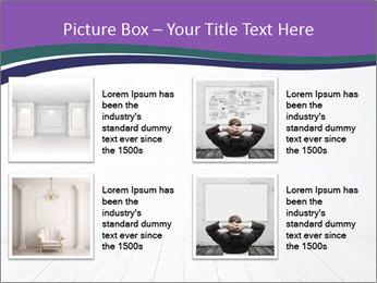 0000075007 PowerPoint Template - Slide 14