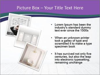 0000075007 PowerPoint Template - Slide 17