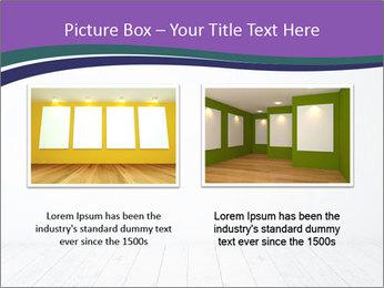 0000075007 PowerPoint Templates - Slide 18