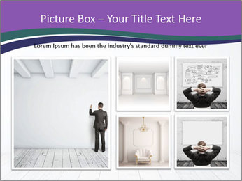 0000075007 PowerPoint Template - Slide 19