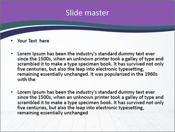0000075007 PowerPoint Template - Slide 2