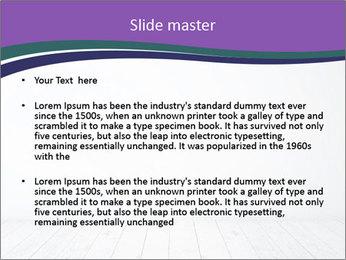 0000075007 PowerPoint Templates - Slide 2