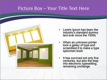 0000075007 PowerPoint Templates - Slide 20