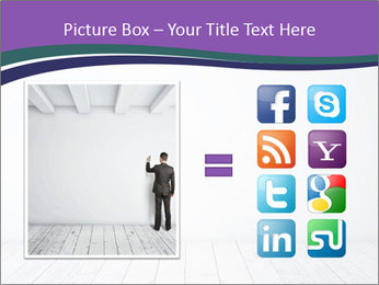 0000075007 PowerPoint Template - Slide 21