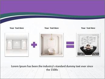 0000075007 PowerPoint Templates - Slide 22