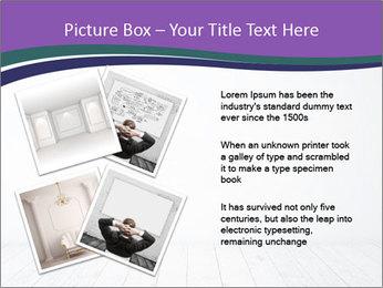 0000075007 PowerPoint Templates - Slide 23