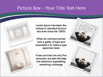 0000075007 PowerPoint Template - Slide 24