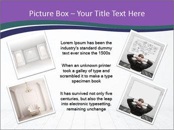 0000075007 PowerPoint Templates - Slide 24