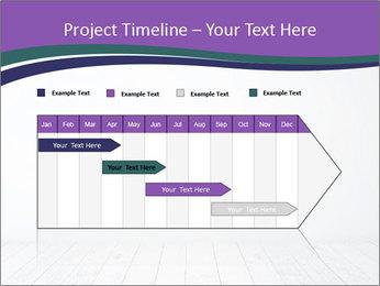 0000075007 PowerPoint Templates - Slide 25