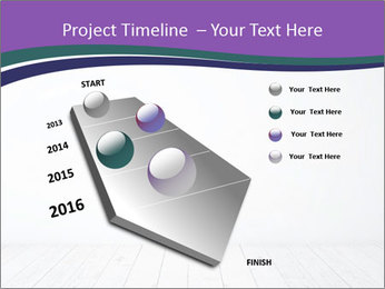 0000075007 PowerPoint Templates - Slide 26