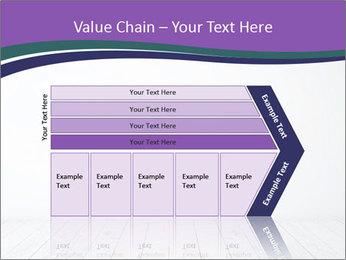 0000075007 PowerPoint Templates - Slide 27
