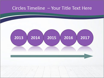 0000075007 PowerPoint Template - Slide 29