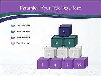 0000075007 PowerPoint Template - Slide 31